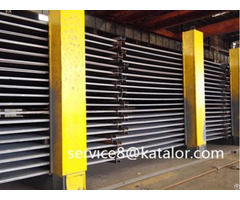 Abs Grade Fh40 Steel Plates