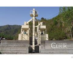 Coal Ash Micro Powder Grinder Machine Production Line