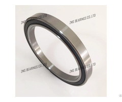 Thin Section Ball Bearing 68 And 69 Series