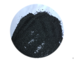 Chromite Sand Price In Refractory
