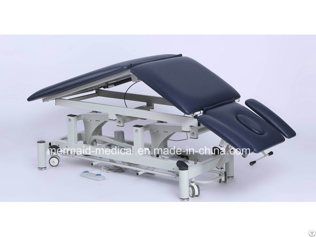 Robin Electric Treatment Table Me05