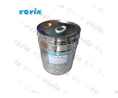 Vietnam Thermal Power Polyester Air Drying Red Insulating Varnish 188