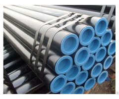Astm A106 Grade B Pipe Supplier And Manufacturers