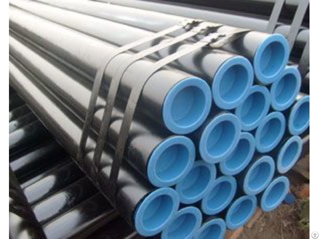 Chromoly Steel Tubing Suppliers