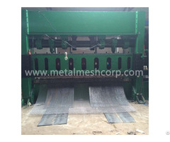 Expanded Metal Mesh China