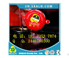 Skaln Open High Temperature Heat Transfer Oil