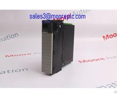 Honeywell Tc Hai081 Genuine Discount