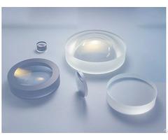 Spherical Lenses Supplier
