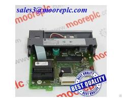 Tls 5c 01 Sealed Parts