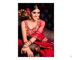 Modelling Portfolio Photography Services In Mumbai