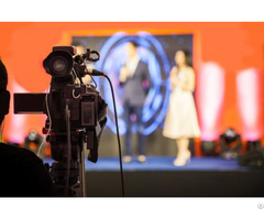 Videography Services In Mumbai