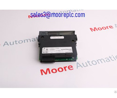Honeywell 51304362 150 Sealed Parts