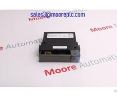Triconex 3503e Sealed Parts