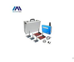 Hart Networking Equipment Wireless Development Kit Wirelesshart Evaluation Board