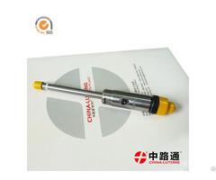 Auto Fuel Injector 4w7017 Caterpillar Diesel Injectors