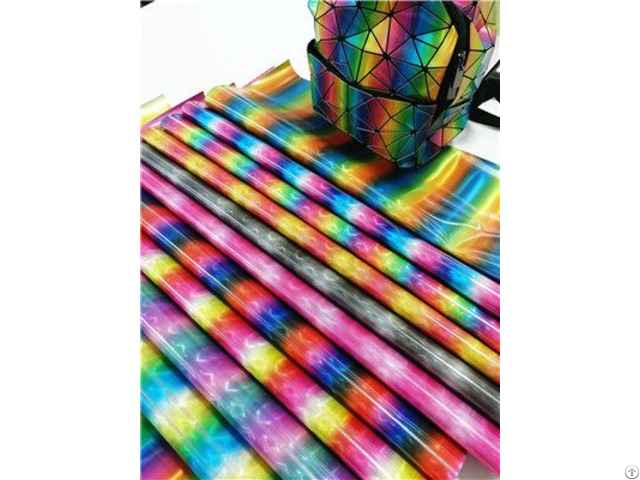 Bh4997 Colorful 5d Leather For Bags 0 9mm 54