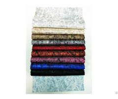 Bh5108 Multi Color Embossed Synthetic Leather 1 0mm 54""