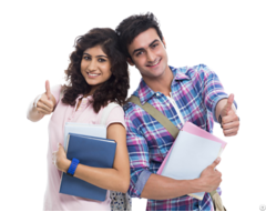 Mpsc Coaching Classes In Mumbai And Thane Study Campus