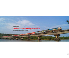 Transport And Logistic Company In Mumbai Sbs Logistics