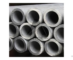 Tp304 304l Stainless Steel Pipe 3 Inch