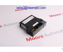 Honeywell 8c Paih51 51454352 175 Sealed Parts
