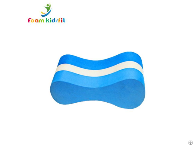 Swimming Floating Pull Buoy