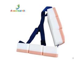 Aqua Jogger Belt