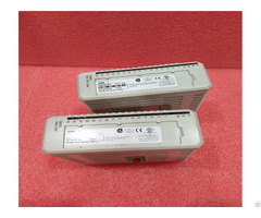 Abb Di810 3bse008508r1 With 100% New And Original Package