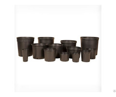 Cheap 1 2 3 5 7 10 14 15 20gallon Nursery Pots Wholesale