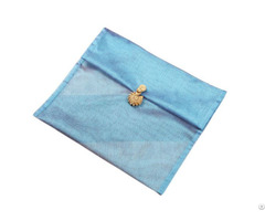 Organza Bag For Cheongsam Scarf Package