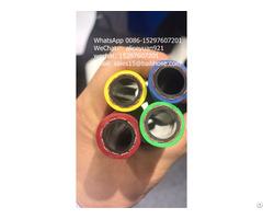 Sae J2064 Standard R134a Refrigerant Resistant Auto Ac Hose
