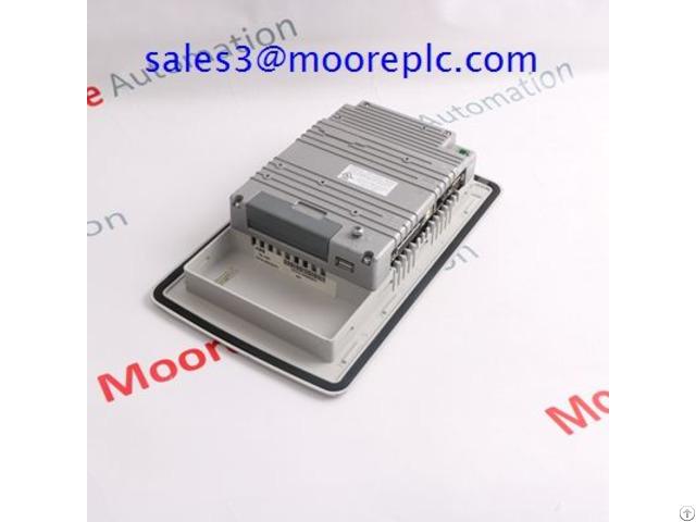 Abb 87ts01k E Gjr2368900r2200 Sealed Parts