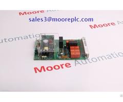 Abb 88vu01b E Gjr2326500r1011 Sealed Parts