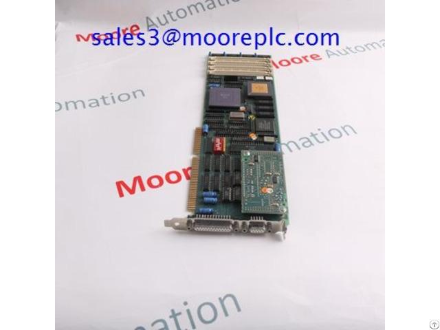 Abb 89nu04b E Gkwe853000r0200 Sealed Parts
