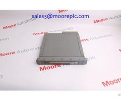 Tc200 Trusted Tmr Io Companion Slot Cable Sealed Parts