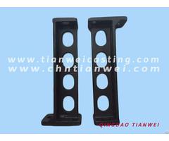 Qingdao Tianwei Casting10
