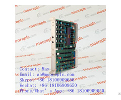 Cc Sdor01 Honeywell Digital Output Relay