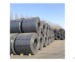 Hot Rolled Steel Coils And Sheets In Stock 1 8 1000mm