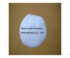 Non Phosphate Compound