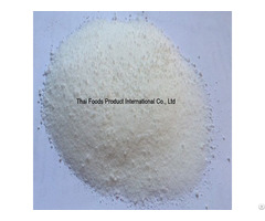 Preservatives Benzoic Acid Free