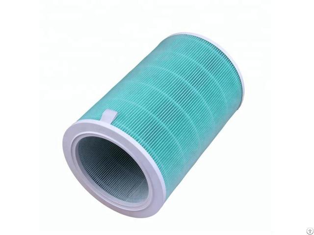 Xiaomi Air Purifier Filter