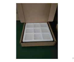 Iqair Replacement Filter