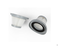 Air Filter For Vacuum Cleaner