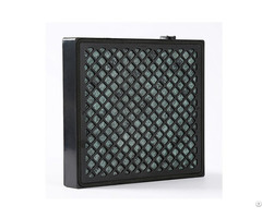 Air Cabin Filter For Automobile