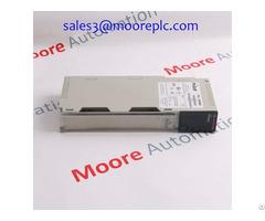 Prosoft 3100 Mda4 Sealed