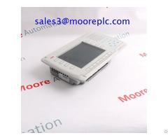 Abb Dsca114 S100 I O Sealed
