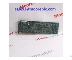 Abb Ai625 Ac110 Sealed