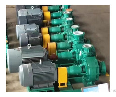 Uhb Zk Mortar Slurry Centrifugal Pump