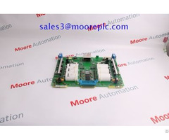 Abb Tu847 3bse022462r1 New And Warranty