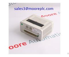 Abb Sa811f 3bdh000013r1 New And Warranty